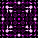 Purple Kaleidoscope - VideoHive Item for Sale