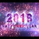 2018 New Year Countdown - VideoHive Item for Sale
