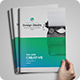 Brochure Bundle 3 in 1 - GraphicRiver Item for Sale