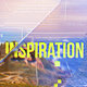 Parallax Inspiration Opener - VideoHive Item for Sale