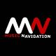 MusicNavigation