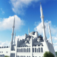 Mosque - VideoHive Item for Sale