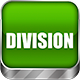 Math Game: Division - CodeCanyon Item for Sale