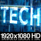 Technology - VideoHive Item for Sale