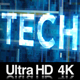 Technology 4K - VideoHive Item for Sale