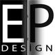 EP_design