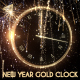 Glamorous New Year Countdown Clock 2018 V2 - VideoHive Item for Sale