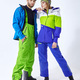 Young couple in winter clothes - PhotoDune Item for Sale