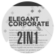 Elegant Corporate 2in1 - VideoHive Item for Sale