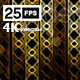 Gatsby Deco 03 4K - VideoHive Item for Sale