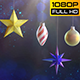 Christmas Decorations - VideoHive Item for Sale