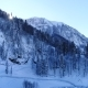 Extremely Beautiful Winter Mountains  - VideoHive Item for Sale
