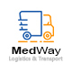 Medway | Transportation & Logistics HTML Template - ThemeForest Item for Sale