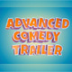 Advanced Comedy Trailer - VideoHive Item for Sale