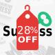 Success - Multiconcept Mobile Template