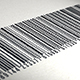 Barcode - VideoHive Item for Sale