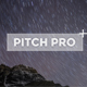 Pitch Pro - Start Up Pitch Deck PowerPoint Template - GraphicRiver Item for Sale