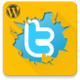 Post to Twitter Synchronize WordPress Posts, Pages and Products to your Twitter Account