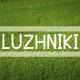 Luzhniki - GraphicRiver Item for Sale