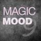 MagicMood9