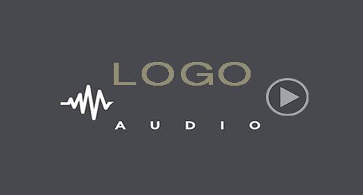 _Logos & Idents
