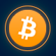 Bitinvest- Bitcoin & Digital currency - ThemeForest Item for Sale