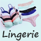 Lingerie Store - Responsive Prestashop 1.7 Theme - ThemeForest Item for Sale
