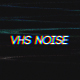 VHS Noise 7 - VideoHive Item for Sale