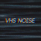 VHS Noise 9 - VideoHive Item for Sale