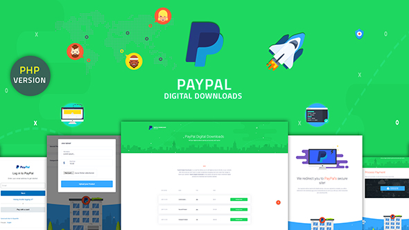 Download Source code              PayPal Digital Downloads            nulled nulled version