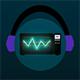 SoundBakery