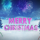 Two Christmas Logo - VideoHive Item for Sale
