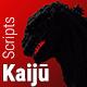 KaijuScripts