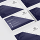 Business Cards Mockup - GraphicRiver Item for Sale