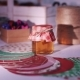 Christmas Drink Gift on the Table - VideoHive Item for Sale
