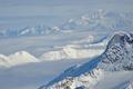 Swiss Winter Alps Landscape - PhotoDune Item for Sale
