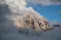 Dolomiti mountains in Alta Badia, Italy - PhotoDune Item for Sale