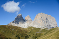 Dolomites mountains in Trentino, Italy - PhotoDune Item for Sale