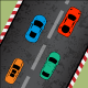 Car Traffic Racing - HTML5 Racing Game - Android & IOS + AdMob (CAPX + HTML5) - CodeCanyon Item for Sale