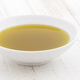 fresh olive oil - PhotoDune Item for Sale