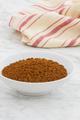 Aromatic cinnamon - PhotoDune Item for Sale