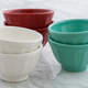 beautiful kitchen bowls - PhotoDune Item for Sale