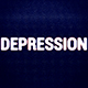 Depression - VideoHive Item for Sale