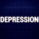 Depression - VideoHive Item for Sale