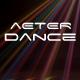 Aeter Dance - AudioJungle Item for Sale
