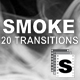 Smoke Transitions