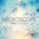 Microscope Video Slideshow