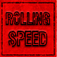 Rolling Speed