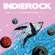 Indie Rock Vol. 7 Flyer Poster - GraphicRiver Item for Sale