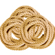 Coiled rope - PhotoDune Item for Sale